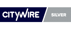 citywire_group-rating-logo_2016_silver-e1475143497346